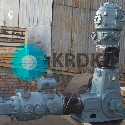 Компрессор-3ГП-5-220